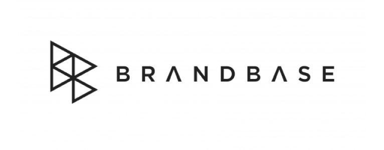 Brandbase