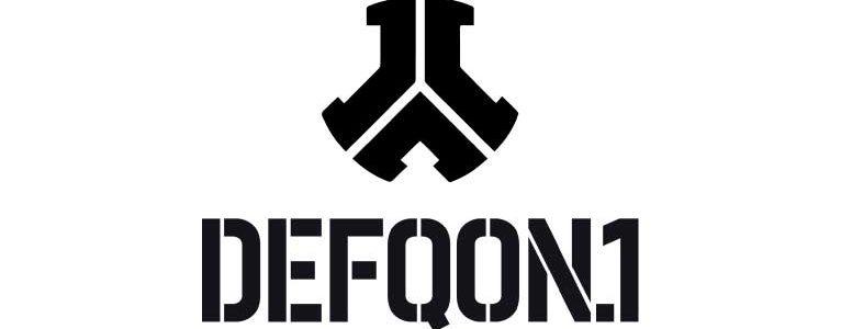 Defqon1