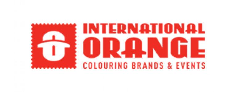 International-Orange