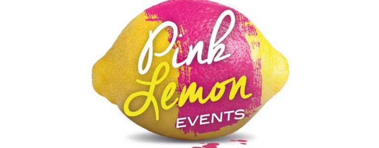 Pink-lemon-events